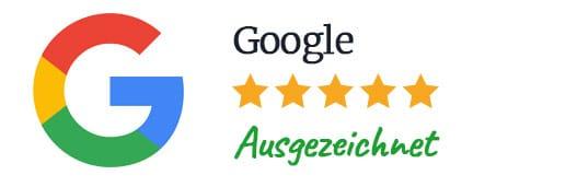 Bewertungen Oktoberfestband Google