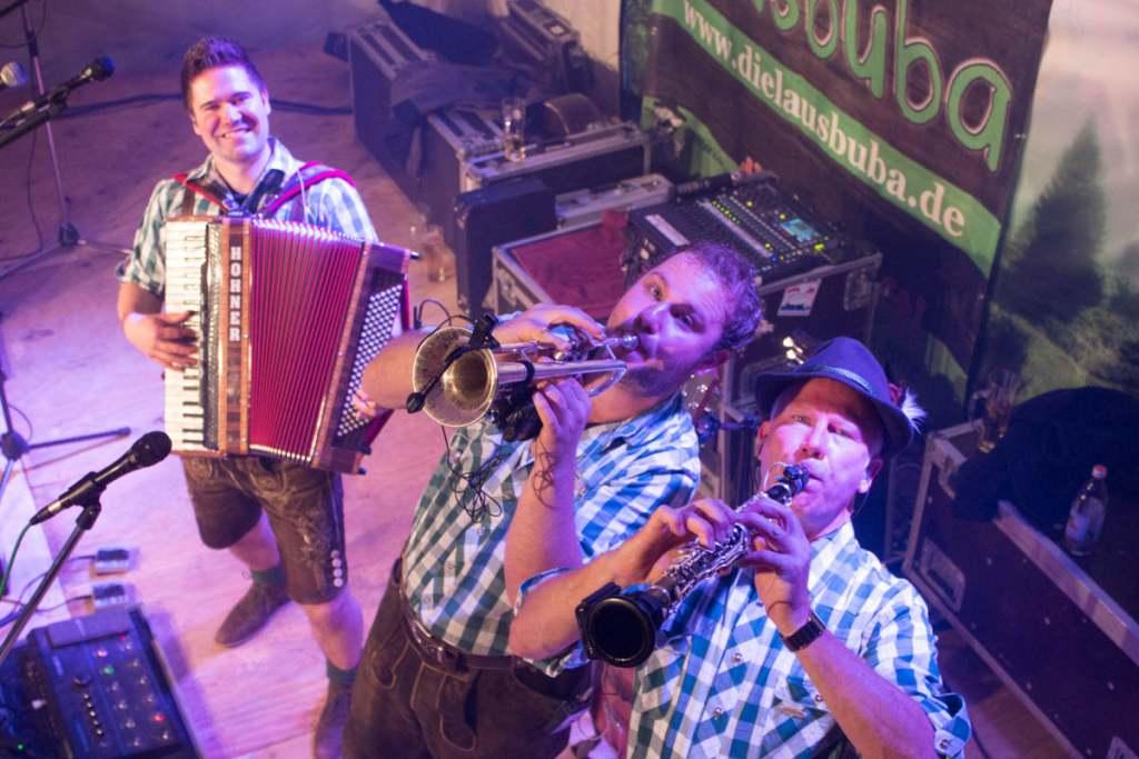 bayerischer-abend-musiker